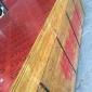 竹胶板价格 集装箱竹胶板 建筑竹胶板