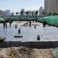 屋面防水材料 天津材料加工 SBS防水材料